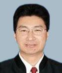 郭炳军律师